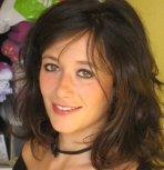 Anne-Sandra RENOU