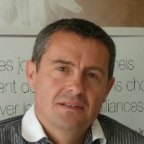 Vincent Rey