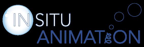 LOGO-IN-SITU-ANIMATION-bleu